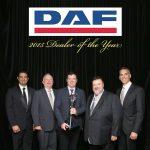 DAF-DOTY-2015-reduced-2